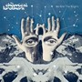 The Chemical Brothers – We Are The Night (Japan Edition)
