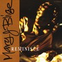 Mary J. Blige – Reminisce