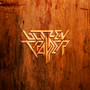 Blitzen Trapper – Furr (Bonus Track Version)