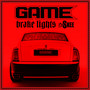 game – Brake Lights
