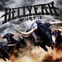 Hellyeah – Stampede [Explicit]