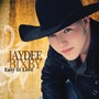 Jaydee Bixby – Easy to Love