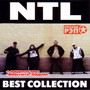 NTL – Best Collection