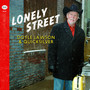 Doyle lawson & Quicksilver – Lonely Street