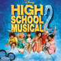 Vanessa Hudgens & Zac Efron – High School Musical 2
