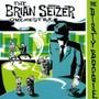Brian Setzer – The Dirty Boogie