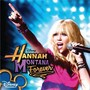 Hannah Montana – This Boy, That Girl