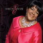 Shirley Caesar – A City Called Heaven