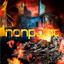 Nonpoint – Shadow