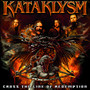 KATAKLYSM – Cross The Line Of Redemption