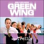 Green Wing: Original Television Soundtrack