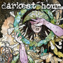 Darkest Hour – Deliver Us (Retail)