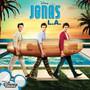 Nick Jonas – JONAS L.A.