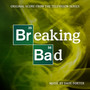 Dave Porter – Breaking Bad
