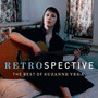 Suzanne Vega – Retrospective The Best Of