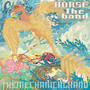 Horse The Band – The Mechanical Hand