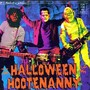 Southern Culture On The Skids – Halloween Hootenanny