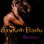 Erykah Badu – Baduism