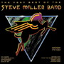 Steve Miller Band – The Very Best Of