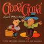 Jojje Wadenius – Goda goda