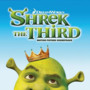 Eddie Murphy And Antonio Banderas – Shrek The Third OST