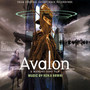 Kenji Kawai – Avalon Original Soundtrack