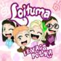 Loituma – Ieva's Polka