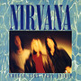 Nirvana &ndash; Smells Like Teen Spirit