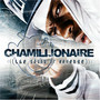 Chamillionaire – Sound Of Revenge