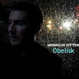 Massive Attack – Obelisk