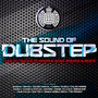 DJ Fresh – The Sound of Dubstep