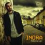 Indra – ABeliever