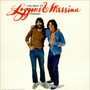 Loggins & Messina – The Best Of Friends