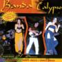 Banda Calipso – Banda Calypso