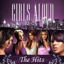 Girls Aloud The Hits