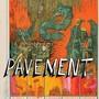 Pavement – Quarantine The Past