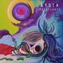 Lydia – Assailants