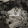 Ion Dissonance – Cursed