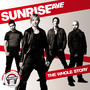 Sunrise Avenue – The Whole Story
