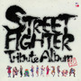 Ayako Saso – STREET FIGHTER Tribute Album