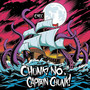 Chunk! NO, Captain Chunk! – Something For Nothing