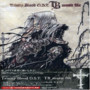 Eguchi Takahito – Trinity Blood - OST 1