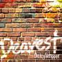 DaizyStripper – Dearest