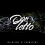 Don Tetto – mienteme prometeme