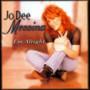 Jo Dee Messina – I'm Alright