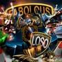 Fabolous – 20. Cuff Yo Chick