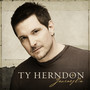 Ty Herndon – Journey On