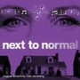 Jennifer Damiano – Next To Normal