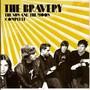 The Bravery – The Sun