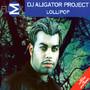 DJ Aligator – Lollipop